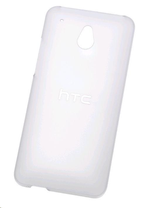 HTC kryt HC C852 pro ONE mini (M4)