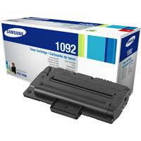 Samsung MLT-1092S/ELS - BLACK toner k SCX-4300