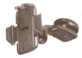 Winner držák 14, rozpětí min 55 - max 85 mm