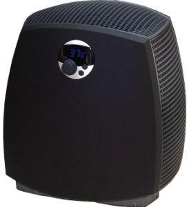 BONECO 2055D, zvlhčovač a čistič