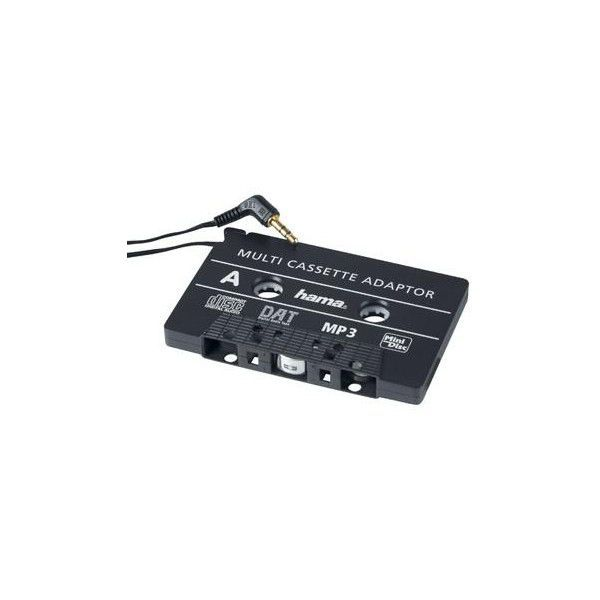 46088 Autoadapter