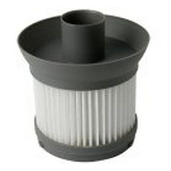 Menalux F130 - cyklónový HEPA filtr k Progress PC 7270