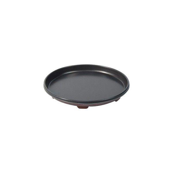 WPro AVM305 - crisp talíř průměr 30,5 cm