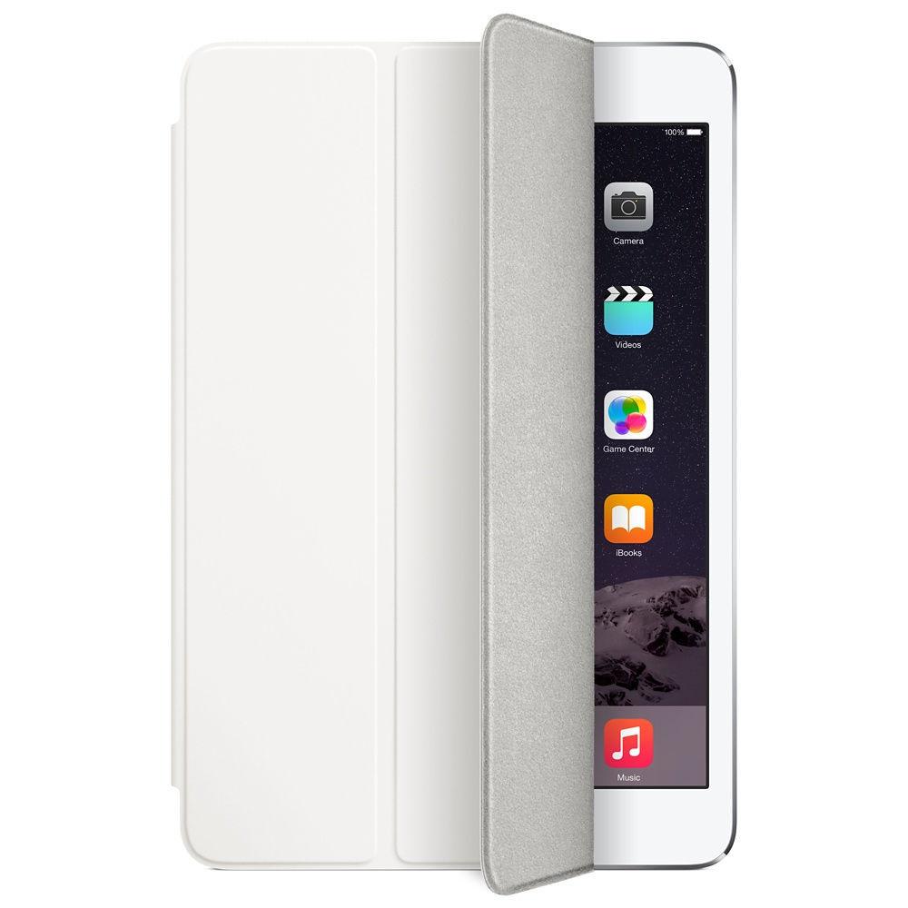 Apple iPad mini Smart Cover MGNK2ZM/A (bílý)