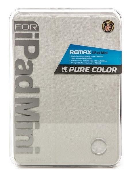 Remax AA-106 pouzdro