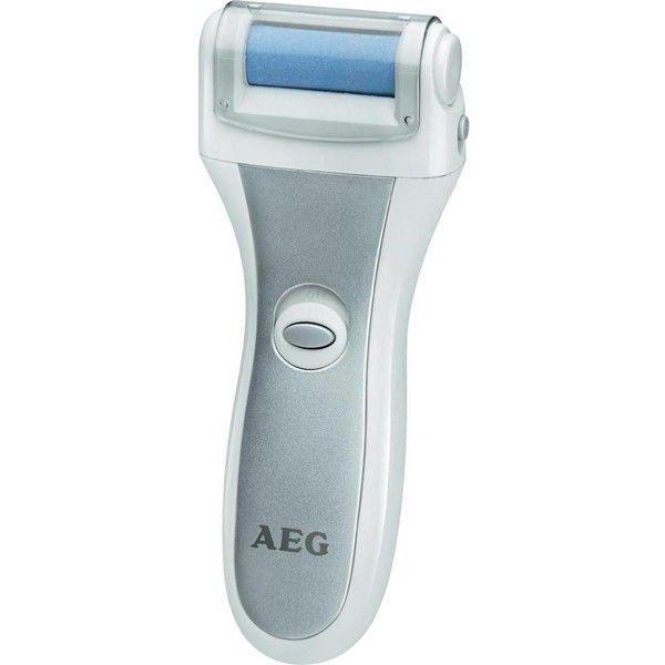 AEG PHE 5642 S odstraňovač tvrdé kůže