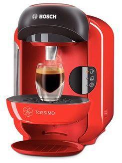 Bosch TAS1253 Tassimo Vivy