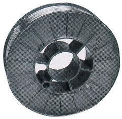 GUDE 5 kg - 0,8 mm, svařovací drát SG 2
