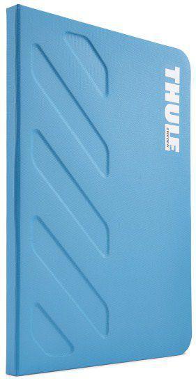 THULE TL-TGIE2139B, pouzdro na iPad Air 2