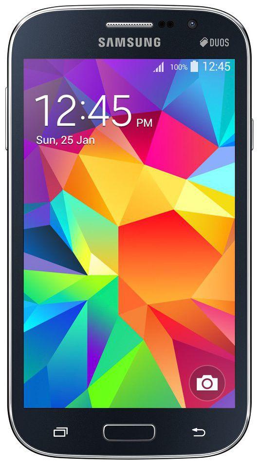 Samsung Galaxy Grand Neo Plus (černý)