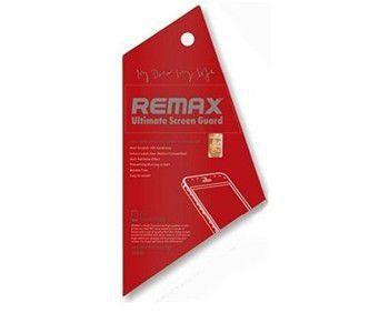 Ochranná fólie REMAX AA-715 pro ASUS ZenFone 4 A450CG