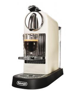 Nespresso Citiz EN 166.CW