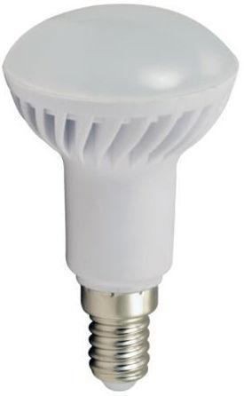 Solight WZ413, 5W, E14, R50