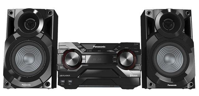 Panasonic SC-AKX200E