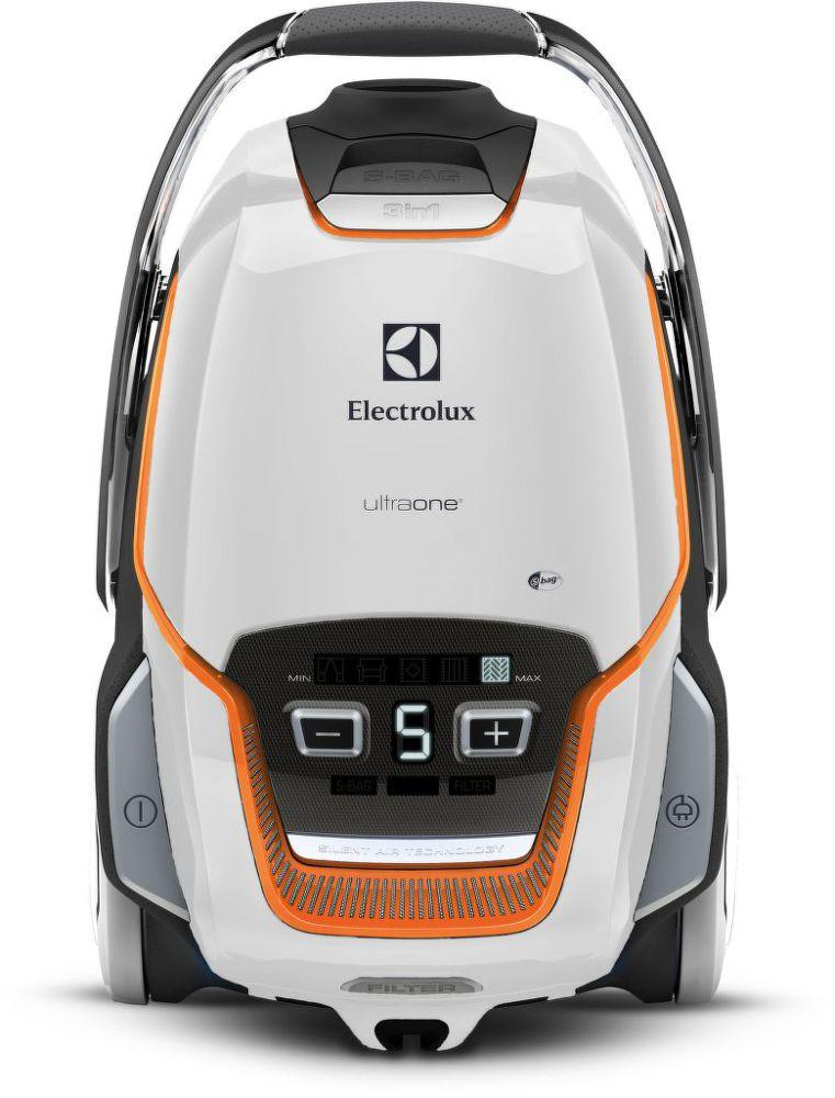 Electrolux ZUOANIMAL2