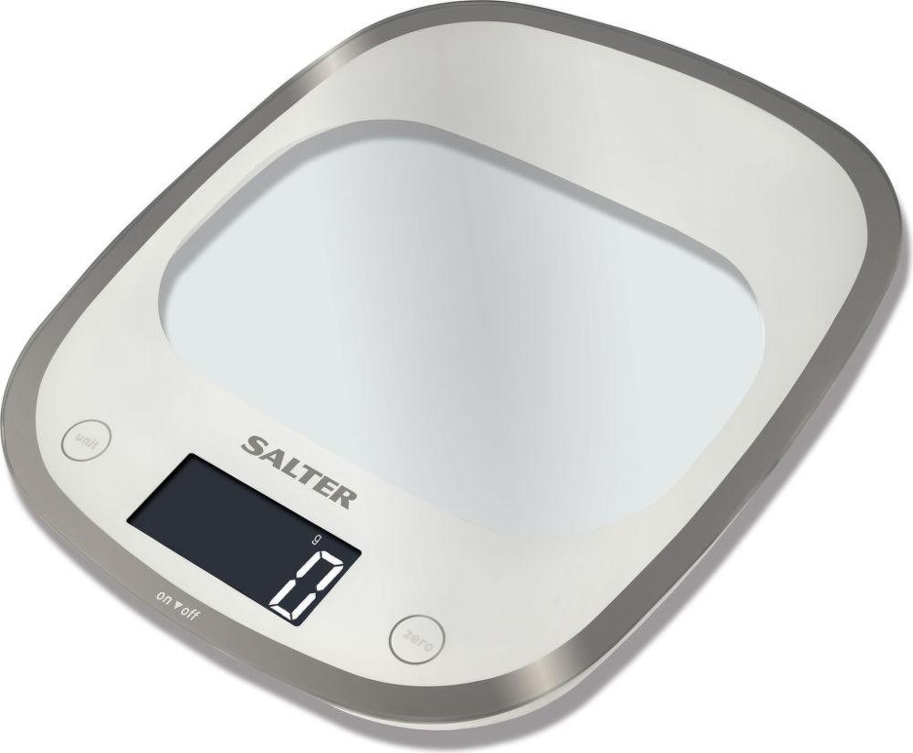 Salter SA1050WHDR