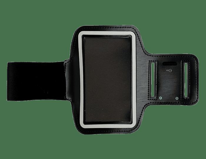 """Winner Armband pouzdro 5,5"""" (černé)"""