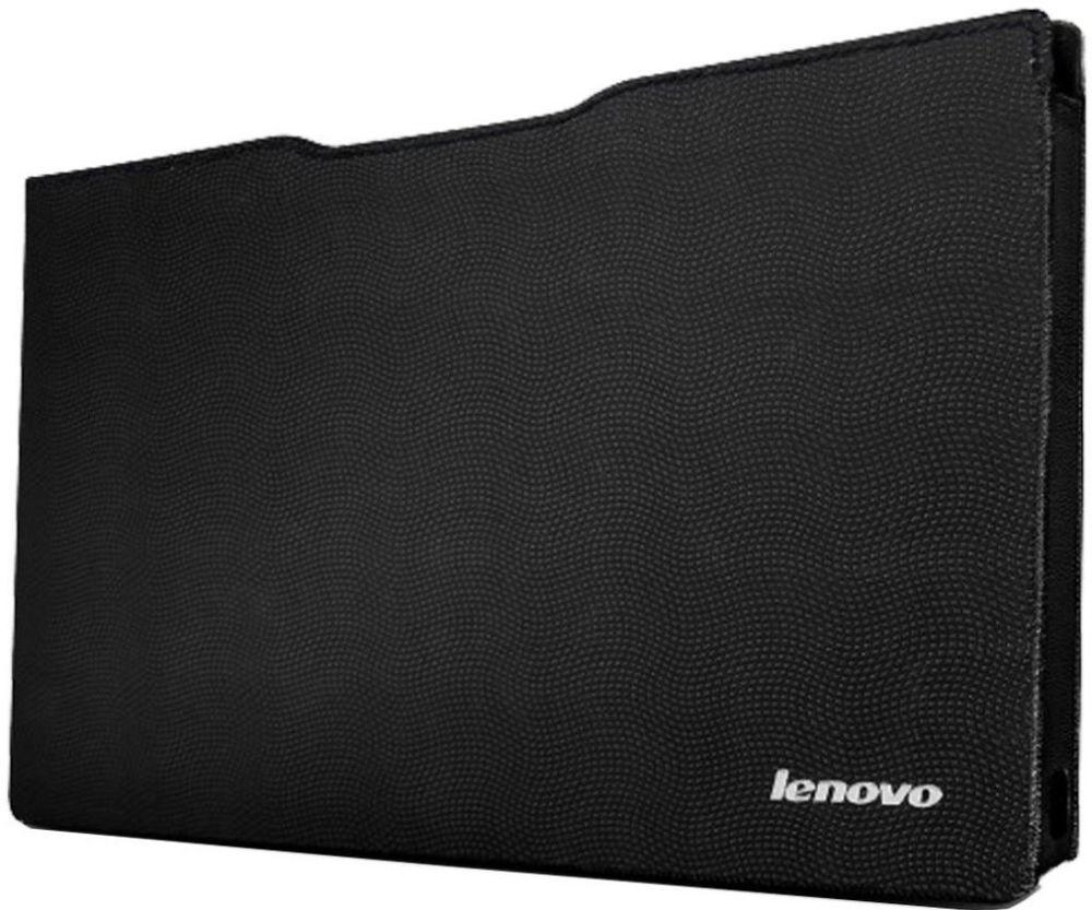 """LENOVO pouzdro Idea 13"""" Yoga 2 PRO Slot-in Case"""