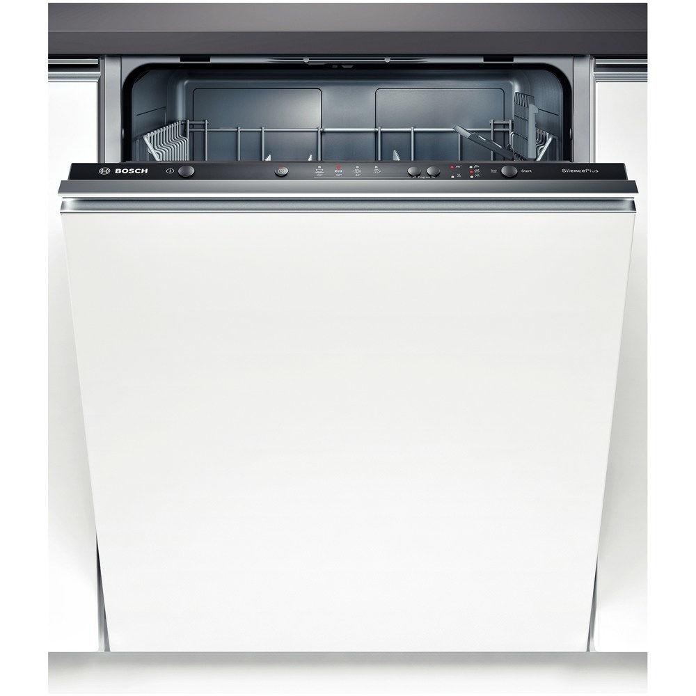 Bosch SMV 40D50 EU
