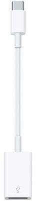 Apple USB-C - USB adaptér