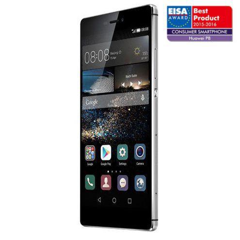 Huawei P8 - Eisa