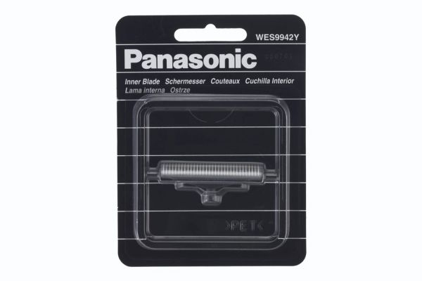PANASONIC WES9942Y1361 - náhradní vnitřní břit