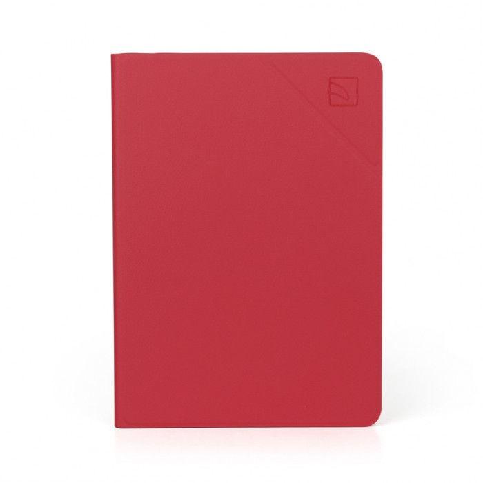 Tucano pouzdro na iPad Air 2 (červená)