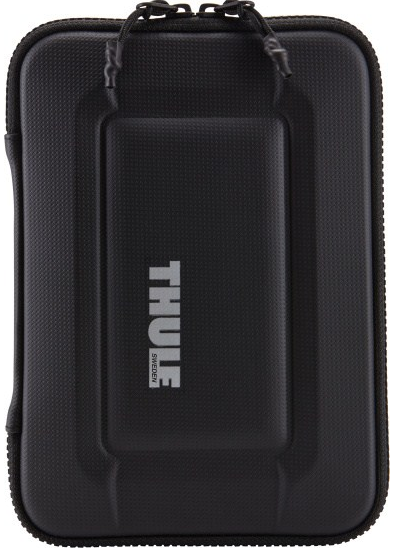 "Thule Gauntlet 3.0 pouzdro na 8"" tablet"