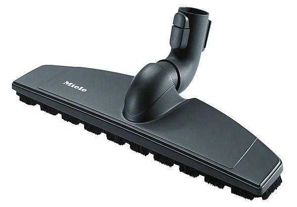 Miele SBB 400-3 Parquet Twister XL, podlahová hubice