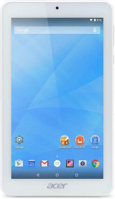 Acer Iconia One7 B1-770, NT.LBKEE.002 (bílý)