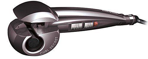 BABYLISS Curl Secret Ionic C1100 (šedá) - Kulma na lokny