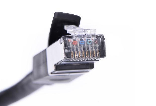 835771a1f98 Ugreen 11283 - CAT6 UTP Ethernet RJ45 prodlužovací samec   samice ...