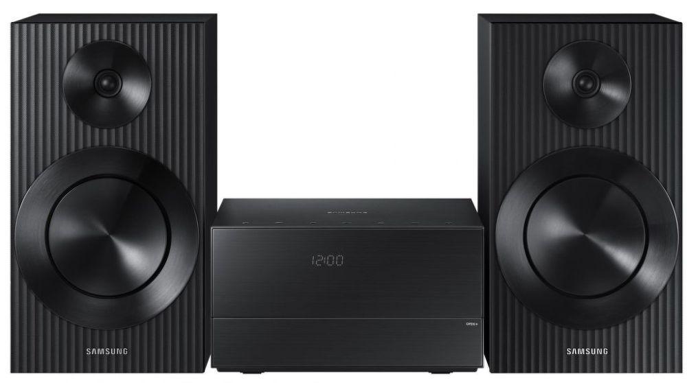Samsung MM-J330 (černý)