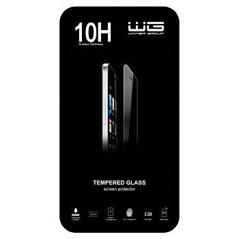 Winner ochranné sklo pro Huawei Y6