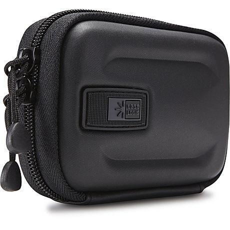 Case Logic EHC101K černé - pouzdro na fotoaparát