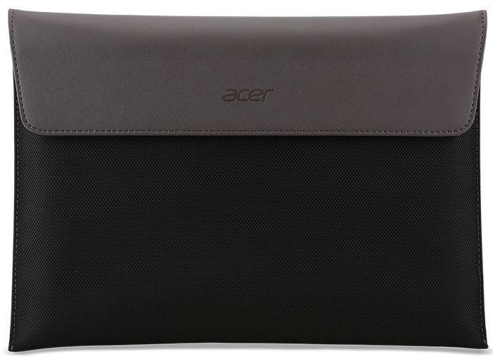 Acer Protective Sleeve (šedo-černé) - pro Aspire Switch 10