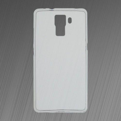 MobilNet pouzdro pro Lenovo A7000
