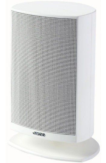 Jamo A 345 IO (bílý) (1ks)