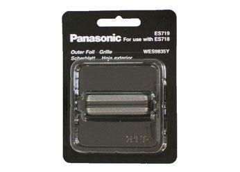 Panasonic ES9835136 planžeta