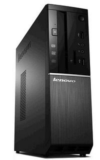 Lenovo IdeaCentre H300s, 90F1001GC