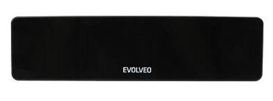 Evolveo Cube HD