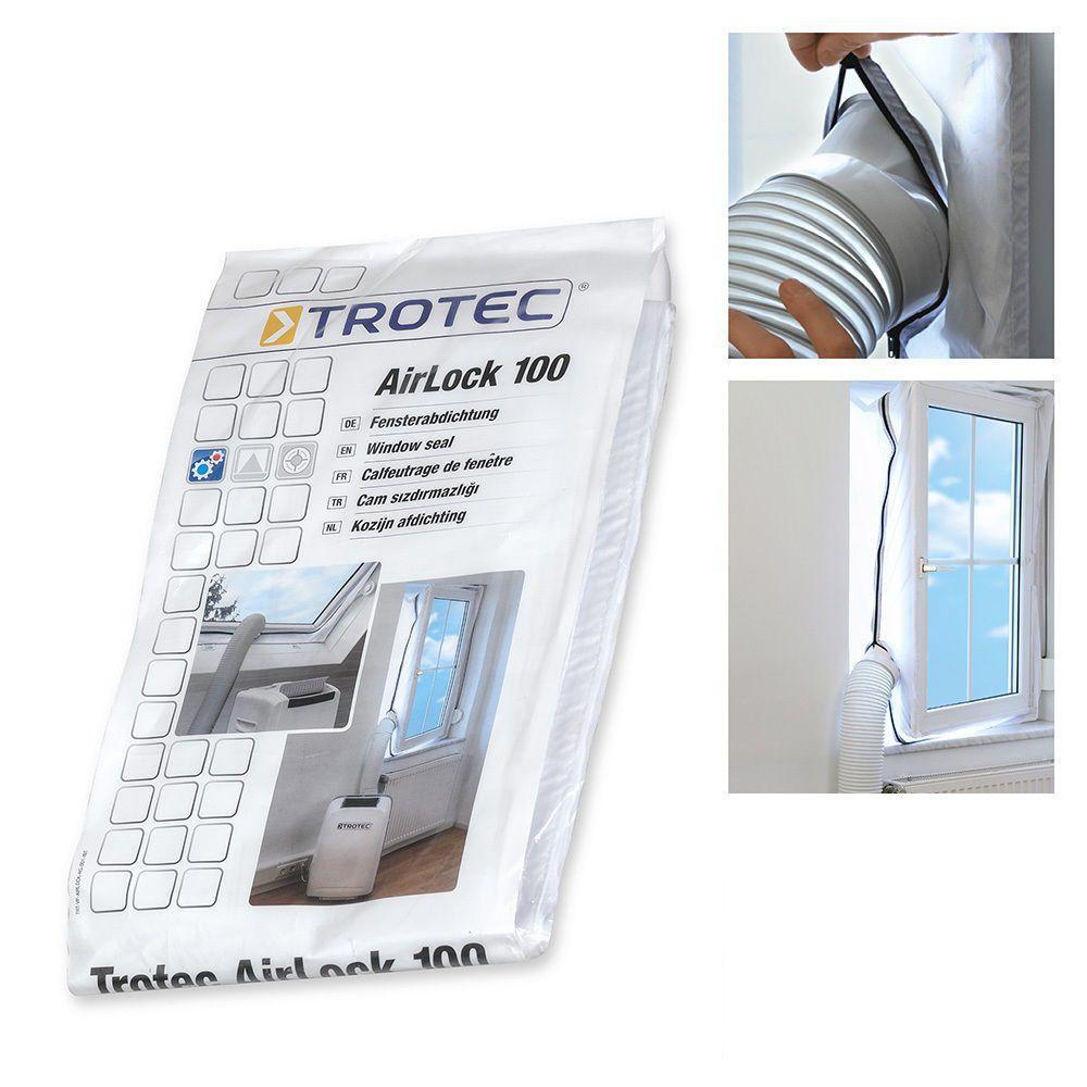 bsmart air lock 100 n vlek na okno pro mobiln. Black Bedroom Furniture Sets. Home Design Ideas