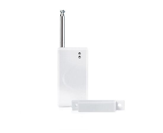 eTiger ES-D4A - Dveřní/Okenní kontaktní senzor