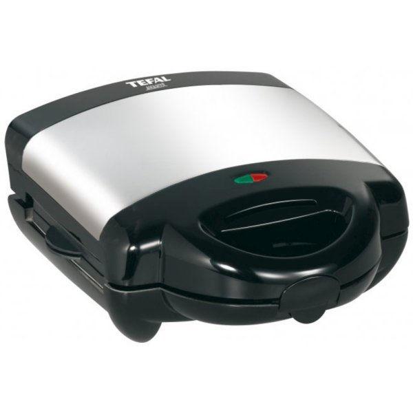 Tefal SM603833 Avante 2v1