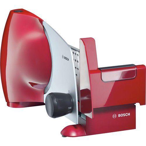 Bosch MAS6151R elektrický kráječ