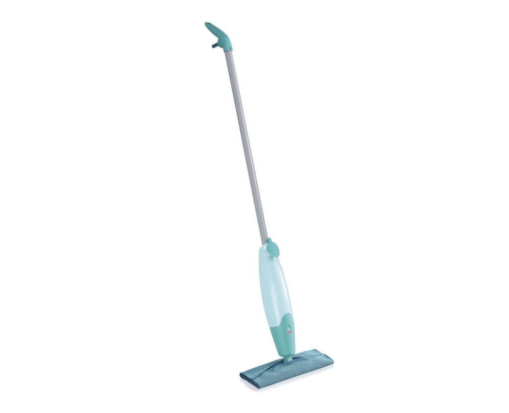 Leifheit 56590 Pico Spray mop s rozprašovačem