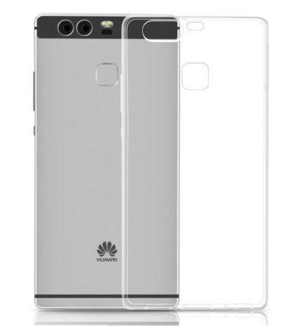 Huawei Protective pouzdro pro P9 (transparentní)