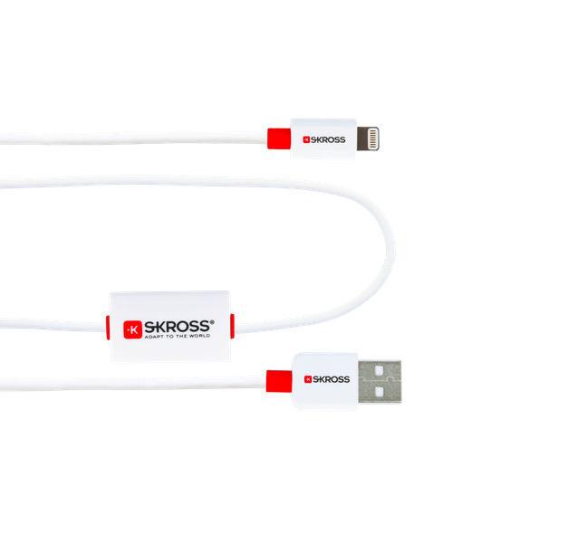 Skross DC21A - USB kabel
