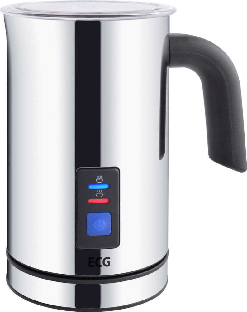 ECG NM 115 - napěňovač mléka