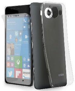 SBS Aero pouzdro pro Nokia Lumia 950
